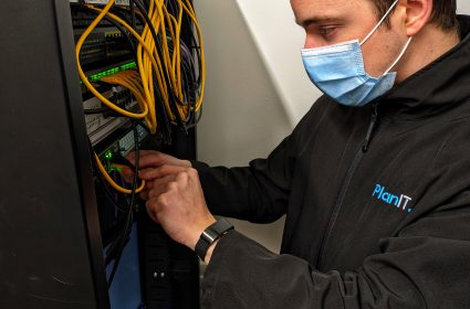 Network Troubleshooting – What you need to know